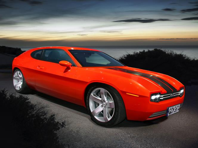 Image Result For Ford Edge New Design