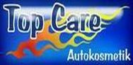 zum Top Care Shop
